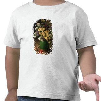 Blumen und Frucht, 1880 Shirt