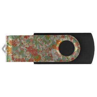Blumen-USB-Blitz-Antrieb USB Stick