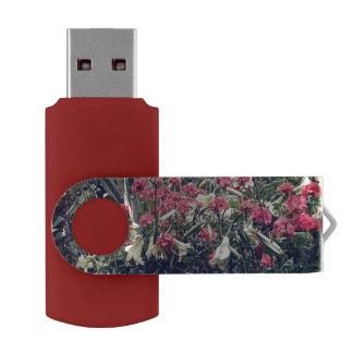 Blumen USB durch Dal USB Stick