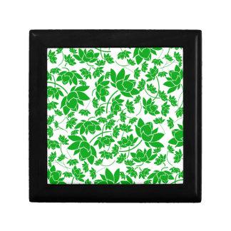 Blumendesign.jpgLeafs natürliche grüne Baum-Erde Geschenkbox