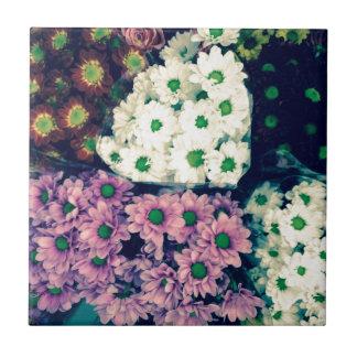 Blumenflores Blumen цветы fleurs Keramikkacheln