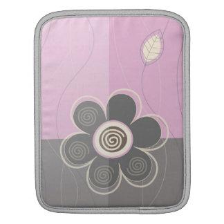 BlumeniPad Hülse Sleeves Für iPads