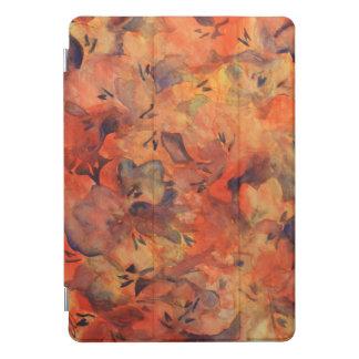 BlumeniPad Profall iPad Pro Cover