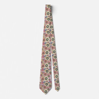 BlumenKrawatte Krawatten