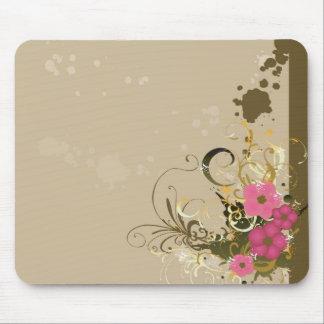 BlumenMousepad Mousepad