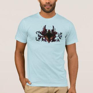BlumenPunk 01 T-Shirt