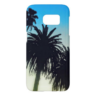 Blumenstrauß der Palmen