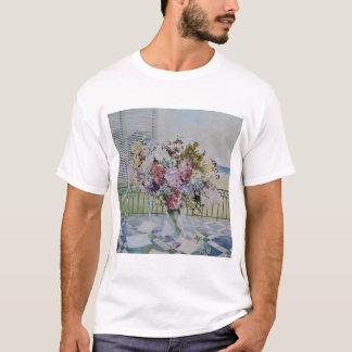 Blumenstrauß T-Shirt