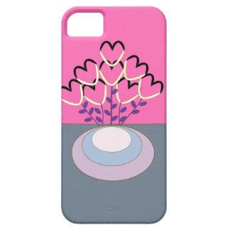 Blumentopf Schutzhülle Fürs iPhone 5