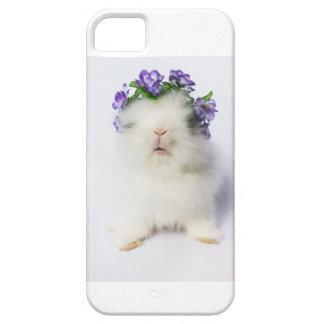 Blumiges Pigi Schutzhülle Fürs iPhone 5