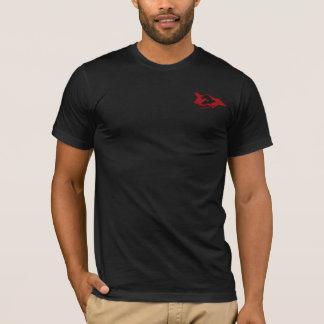 Blut-Adler-T - Shirt
