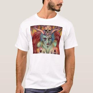 Blutbad T-Shirt