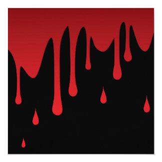 Blutbratenfett Karte