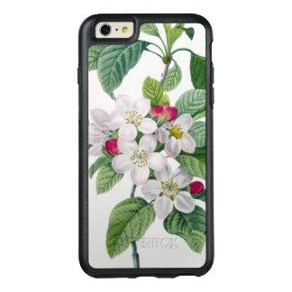 Blüte, von 'Les Choix DES plus Schönheiten OtterBox iPhone 6/6s Plus Hülle