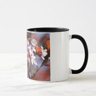 Blüten Tasse