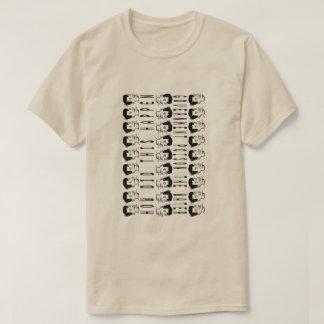 Blutgeschwür thewater T-Shirt