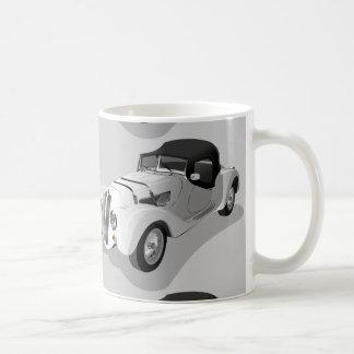 bmw-158703 bmw, Auto, Roadster, Sportauto, automob Kaffeetasse