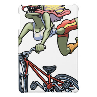 BMX Beatrix iPad Mini Hülle