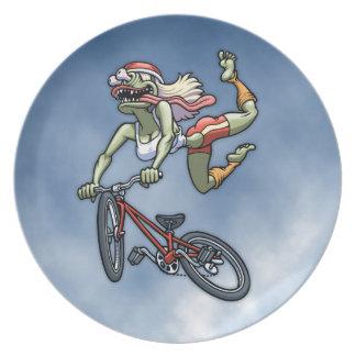 BMX Beatrix Teller