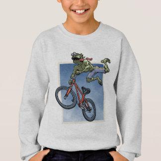 BMX Beez Sweatshirt