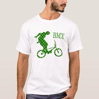 BMX FAHRRAD T-Shirt