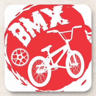 BMX GETRÄNKEUNTERSETZER