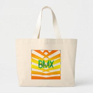 Bmx Jumbo Stoffbeutel