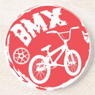 BMX UNTERSETZER