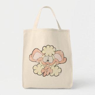 BO die Lamm-Taschen-Tasche