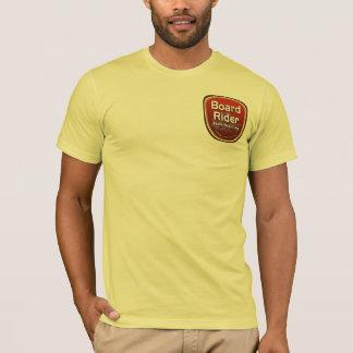 Board Rider T-Shirt