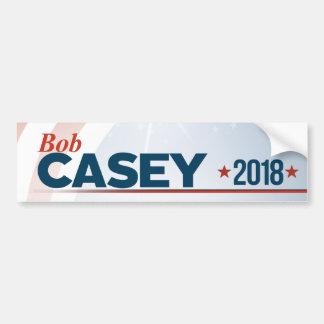 Bob Casey für Senat Autoaufkleber
