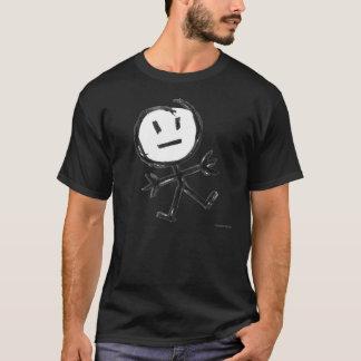 Bob für Männer T-Shirt