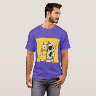 bob Schwamm T-Shirt