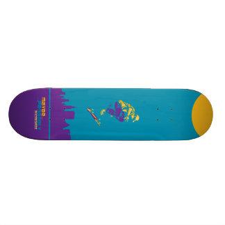 Bobby Personalisierte Skateboarddecks