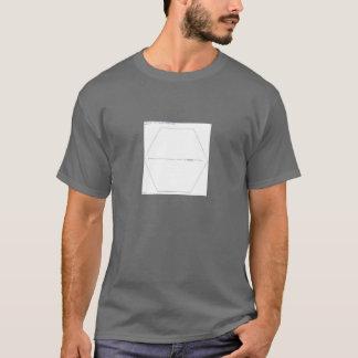 BOC HEXE-SONNE T-Shirt