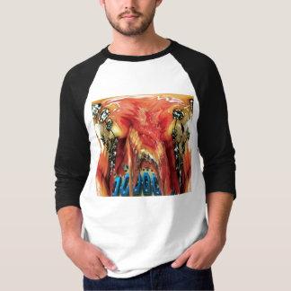 boca Kopie T-Shirt