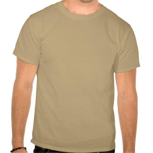 Boccia Boule-Evolution Shirt