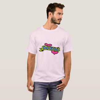 BOCES JUNGE T-Shirt