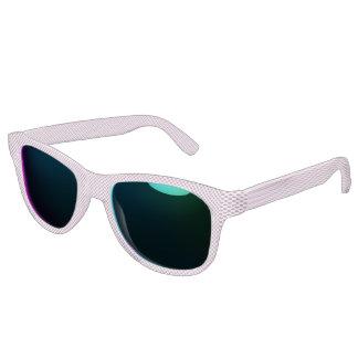 Bodacious Tupfen Sonnenbrille