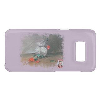 Bodegón/Natureza morta/Still life Get Uncommon Samsung Galaxy S8 Hülle