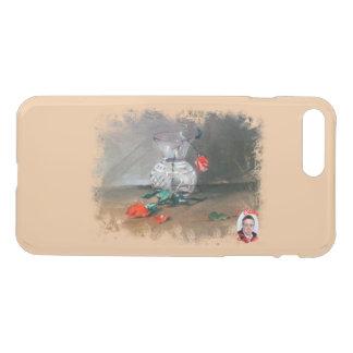 Bodegón/Natureza morta/Still life iPhone 8 Plus/7 Plus Hülle