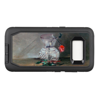 Bodegón/Natureza morta/Still life OtterBox Defender Samsung Galaxy S8 Hülle