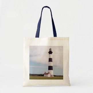 Bodie-Insel-Leuchtturm Tragetasche