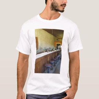Bodie-Staats-historischer Park, Kalifornien, USA 2 T-Shirt