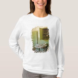 Bodie-Staats-historischer Park, Kalifornien, USA T-Shirt