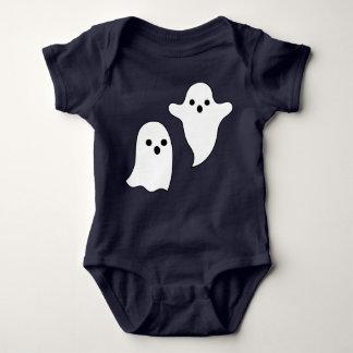 Body für trinkt Ghost Baby Baby Strampler