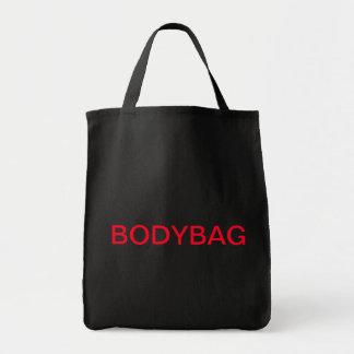 Bodybag Tragetasche