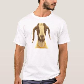 Boer-Ziege T-Shirt