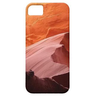 Bogen-Sammlung iPhone 5 Schutzhülle