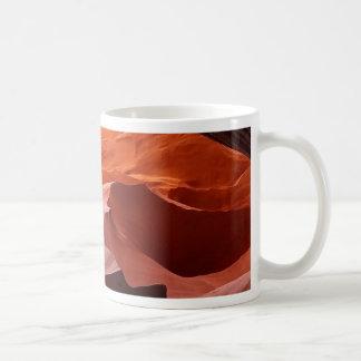 Bogen-Sammlung Kaffeetasse
